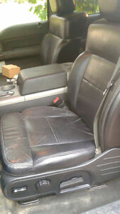 2006 Ford F-150 FX4 Leather, safety and etest! Cambridge Kitchener Area image 10