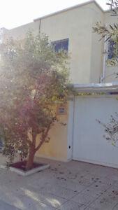 Maison Karim - Vacances au soleil, Nabeul, Tunisie