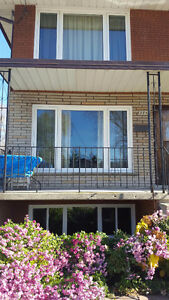 Doors and windows by installer. Call 647 632 5681 Oakville / Halton Region Toronto (GTA) image 4