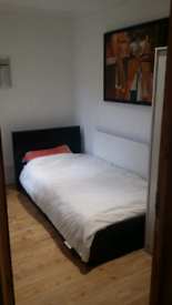 Good sized single room to let- NO DEPOSIT NEEDED