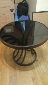 Table for sale. Need gone asap