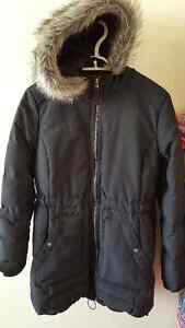 ***Must See***New Old Navy Winter Jacket(women)***