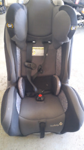 Safety 1st AIR car seat