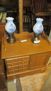 THE WISE SHOP  EVERY PIECE OF FURNITURE ON SALE HALF PRICE Kingston Kingston Area image 2