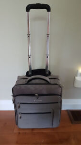 Samsonite Business Carry On/Business Case