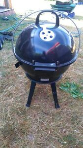 Portable fire pits London Ontario image 4