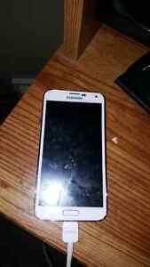 Samsung S5 Cambridge Kitchener Area image 3