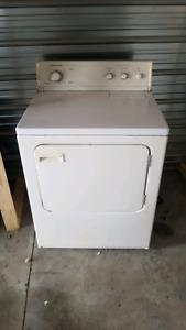 secheuse kitchen aid 70 $ LIVRAISON POSSIBLE