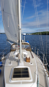 Dory   ⛵ Boats & Watercrafts for Sale in Canada   Kijiji Classifieds