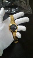 Refurbished Vintage Seiko 5 Automatic Watch (Make me an Offer!)
