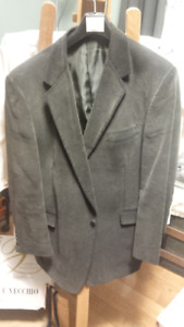 Mens Sports Jackets.  Like-New Condition.  Cost $250 plus each