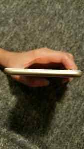 IPhone 6S plus 16GB, Gold  Oakville / Halton Region Toronto (GTA) image 7