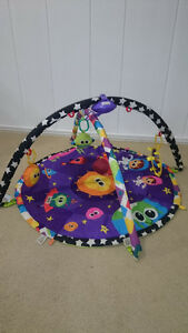 Baby Stroller, High Chair, Swing, Exersaucer and Bouncer Windsor Region Ontario image 8