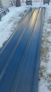 metal sheeting for sale