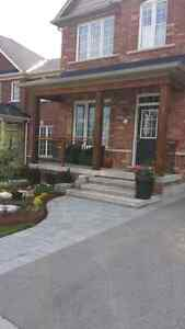 Custom Decks, Pergolas, Fences and Structures Kitchener / Waterloo Kitchener Area image 9