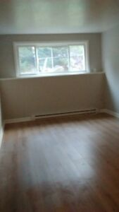 1Bedroom Apartment for rent