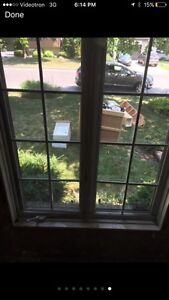 Used windows make an offer! Cheap!!!!