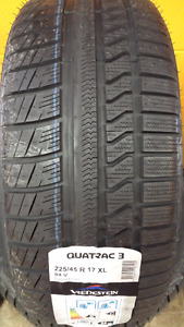 """18"""" BRAND NEW ALL SEASON TIRES SALE, LOW PRICES!!!"""