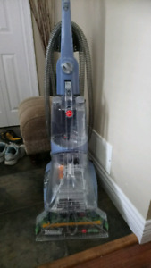 Hoover MaxExtract 77 Multi Surface and carpet cleaner Pro