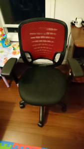 Office Chair - great condition