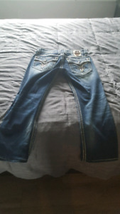 Rock Revival jeans brand new size 32/30