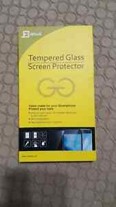 """BRAND NEW - iPhone 6 / 6S Tampered Glass Protection 4.7"""""""