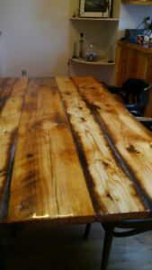 Resine Epoxy Table Awesome With Resine Epoxy Table Simple Epoxy