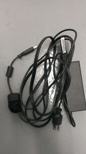 Laptop charger for HP and Compaq  $10