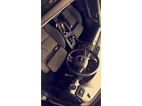 Audi A4 a line 1.9 tdi