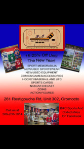 LOOKING TO BUY YOUR CARD COLLECTION!!