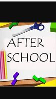 WEST EDMONTON BEFORE AND AFTER SCHOOL CARE