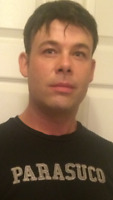 Certified  MALE  Massage Therapist offering massage therapy