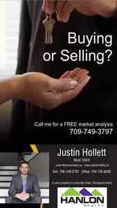 Are You Considering Buying A Home? Let Me Help! St. John's Newfoundland image 2