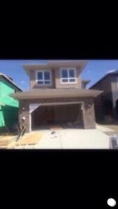 Airdrie Luxury Estates Homes $5000 Down!!!
