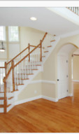 Skilled painters with affordable prices