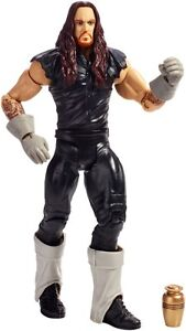 WWE/WWF ACTION FIGURES 3 FOR $25/ 1 DAY ONLY!!