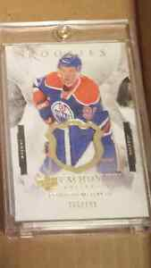 selling various cards 5 dollars and up Strathcona County Edmonton Area image 1