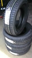 P225/70R15 100T Hercules RAPTIS TR1 **BRAND NEW SET of 4 TIRES**