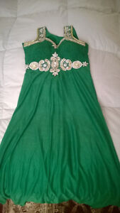 Party Dress New Never Used