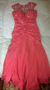 Wedding or Party Dress