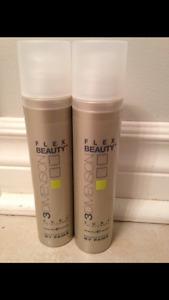 'Flex Beauty' Curl Twister Gel (NEW/NEVER OPENED)
