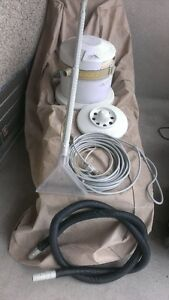 Bissell Power Cleaner CM 1655  -  160.00 Cdn obo