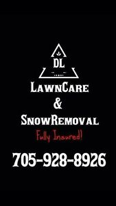 Fenelon falls Store Front SnowRemoval Starting at $20 Kawartha Lakes Peterborough Area image 4