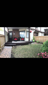 1 Room available on Pembina highway!!!