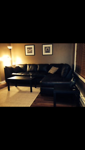 Student house 7 minute walk from college