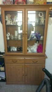 chin hutch for sale