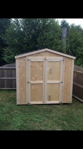 Shed Buy Garden Amp Patio Items For Your Home In Ottawa