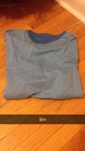 Diff sizes clothing Kingston Kingston Area image 4