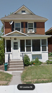 3 Bedroom House for Rent - St. Catharines