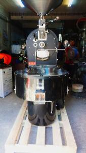 Coffee Roaster | Kijiji - Buy, Sell & Save with Canada's #1